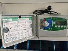 Rainbird ESP ME Modular Irrigation Controller - 4-22 stations