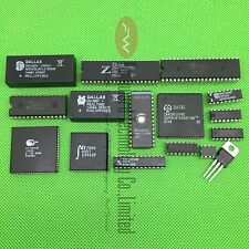 Zilog Z80 CPU ZX81/Jupiter Ace Kit