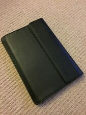 Mini IPad Tablet Cover By Acer. Fits The Mini IPad Perfect. Brand New. (A7B)