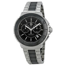 Tag Heuer Formula 1 Stainless Steel Unisex Watch CAH1210.BA0862