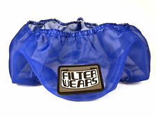 "FILTERWEARS Pre-Filter K186L Fits K&N Air Filter E-3530 Filter Wrap 9""DIAx3""H"