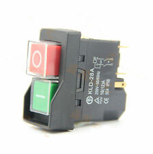 KLD-28A  waterproof magnetic force switch