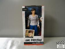 One Direction; Louis; Doll; Hasbro; NEW