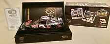 Dale Earnhardt #3 GM Goodwrench Daytona 500 50th Running Winner 1998 Monte Carlo