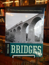Bridges by Cleary Visual Sourcebook in Architecture Design Engineer DVD Included
