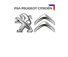 PEUGEOT CITROEN parts for order (don't buy before ask)
