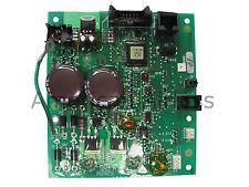 Graco Repair Board for GMAX and LineLazer II Line Striper 245512 245-512