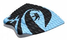 LUNASURF 1 Piece Surfboard Tail Pad Deck Grip (Dakine Gorilla Creatures OAM)