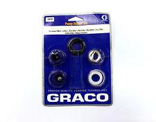 Graco Kit Repair 190ES Pump 255204
