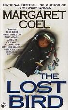 The Lost Bird (A Wind River Reservation Myste)-ExLibrary