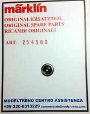 MARKLIN  25438 - 254380    RUOTA CON CERCHIATURA  TREIBRAD MIT HAFTREIFEN   3371