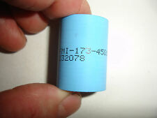 LOT x23 Bushing Sleeve Straight Coated Bell Helicopter 4131-007  FMI-173-45012-A