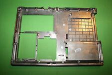 Medion Akoya Notebook E5011 MIM2320-Ersatzteil-Gehäuse-Boden