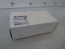 Telemecanique XCK J50511H29 Positionsschalter mit Schwenkhebel unbenutzt in OVP