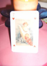 Reading Tarot Cards - for Love & Partnership 4 questions e-mail