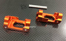 Alloy Front C-Hub for HPI Mini Savage XS Flux
