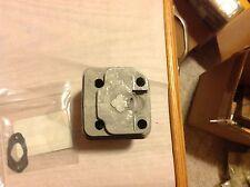 Cylinder Kit fit ZENOAH-KOMATSU G4500, G455 G 4500, G 455 AVS (43mm) 2670-12113