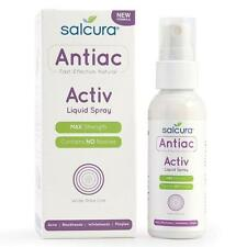 Salcura Antiac Acne Clearing Spray 50ml