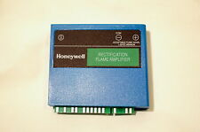 HONEYWELL R7847 A 1082 DYNAMIC RECTIFICATION FLAME AMPLIFIER FFRT 2-3 SEC.(3H1)