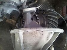 Scania axle gear, differential, R780, 3.42; 2.71; 3.08, 1722314, 574524, 1722312