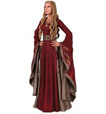 Dark Horse Game Of Thrones figurine PVC Cersei Baratheon