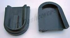 GM & Chrysler Rear View Mirror Adapter Bracket 81-current