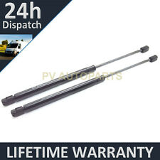 FOR JEEP CHEROKEE KJ 2001-2007 TAILGATE WINDOW GAS STRUTS SUPPORT HOLDER DAMPER