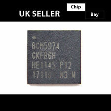 iPad 2 BCM5974 BCM5974DKFBGH Capacitive Touch Screen Controller IC Chip
