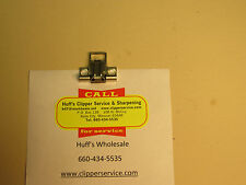 New   Andis Clippers Parts AG Clipper Hinge 28193 fit AG-2 Super