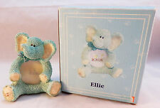 """Baby Boyds """"Ellie"""" Picture Frame"""
