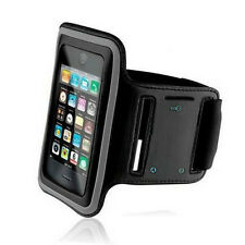 Sport Gym Exercise Running Jogging Armband Case Cover For Apple iPhone 5 5s 5c