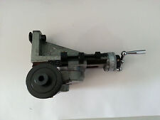 Milling Attachment for 8mm Watchmaker Lathe free shipping New