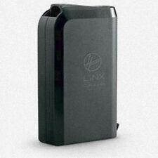 Genuine Hoover Linx Battery - BH50010 Platinum Stick Vacuum 302723001