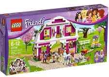 LEGO® Friends 41039 Großer Bauernhof NEU OVP_Sunshine Ranch NEW MISB NRFB