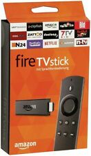 Amazon Fire TV Stick 2 + Jailbreak + KODI + LIVE TV + Serien + Kinofilme + Sport