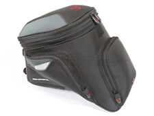 SW Motech Bags Connection QUICK LOCK EVO GS Tank Bag 16-22L