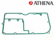 Sump Gasket from Athena for Kawasaki GTR 1000 from 1986- 2003