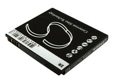 High Quality Battery for HTC A8183 Premium Cell