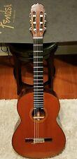 Jose Ramirez 1a 1965 classical guitar