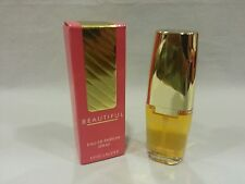 Beautiful Estee Lauder Donna Woman EDP Miniatura Mignon Spray 7ml