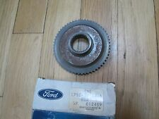 NOS 1980 81 82 83 84 85 86 FORD MUSTANG FOXBODY C3 OUTPUT SHAFT HUB