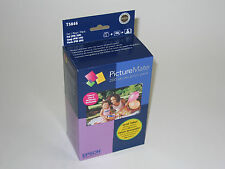 Epson T5846 pictureMate Charm PM225 Zoom PM 290 Show PM 300 photo lab