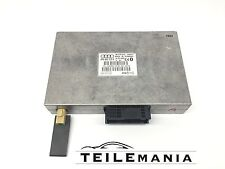 Audi A3 A4 RS4 TT Bluetooth 8P0862335E Steuergerät Interface, 12 Monate Garantie