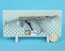 DRAGON 1:6 RUSSIAN PPS-43 PPSh-43 MASCHINENPISTOLE PPS-43