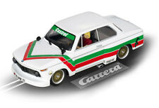 "Carrera 30548 Digital 1:32 BMW 2002 ti ""Tuner"" Run also on Evolution"