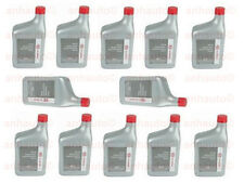 12 Automatic Transmission Oil Fluid 0023219012 Genuine Fits: Hyundai Accent
