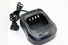 Original Wouxun Radio Battery Charger 100V~240V for KG-UV8D Two Way Radio