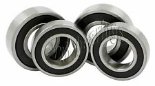 Specialized Stumpjumper FSR '05 Shock Linkage Bearing set Bicycle Ball Bearings