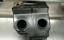 Polaris rmk Gen 2. 2000 700  ACCS air box air cleaner air intake