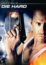 Die Hard [O-Ring Packaging] New DVD